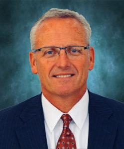 John Curtis - Director of Corporate Finance